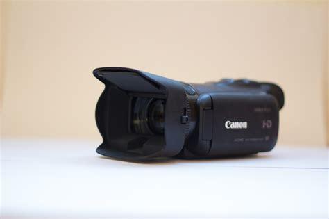 Canon Camcorder Legria Hf G25 canon legria hf g25 im test und erfahrungsbericht