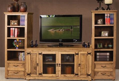Entertainment Center Ideas Diy by Diy Entertainment Center Design Ideas For Fabulous Living Room