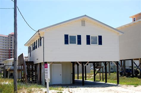 gulf shores house rentals house rental gulf shores alabama 28 images gulf shores house rentals on the house
