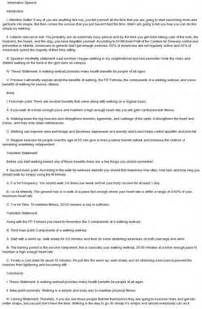 speech thesis how to write a thesis for a speech ehow persuasive speech thesis video youtube