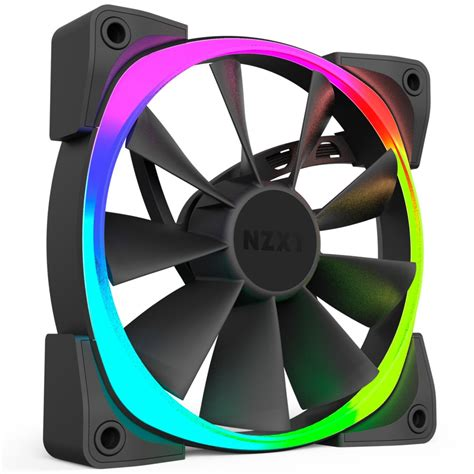what is rgb lighting pimp your pc with an rgb lighting kit pcworld