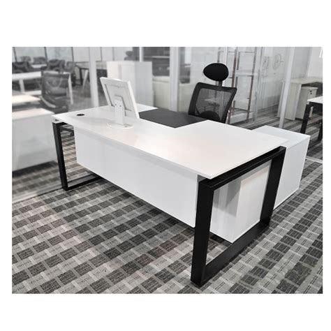 office desk prices office desk prices office furniture prices modern office