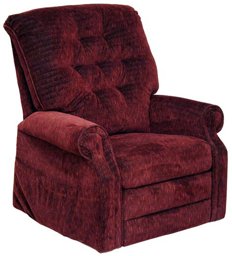 recliners that lift you out catnapper patriot 4824 quot pow r lift quot full lay out recliner