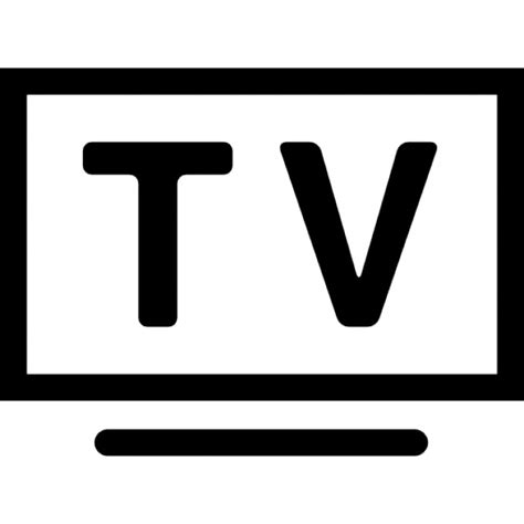 www tv tv icon vectors photos and psd files free