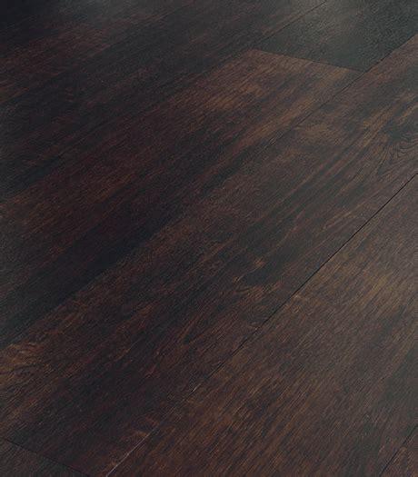 Karndean Opus Atra WP317 Vinyl Flooring
