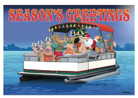 boat party clipart boat clipart christmas pencil and in color boat clipart