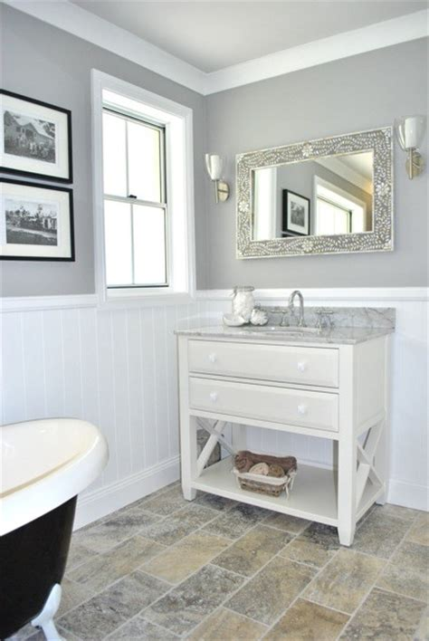 pearl gray bathroom lavender lodge main bathroom traditional bathroom
