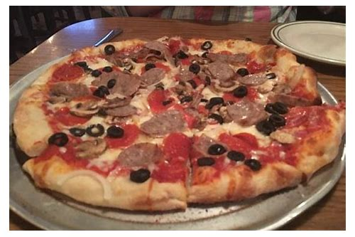 frankie's pizza marietta ga coupons