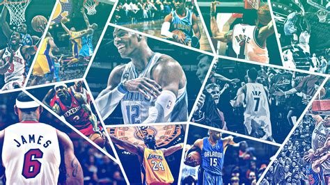 wallpaper hd android nba 50 nba wallpapers 183 download free hd backgrounds for