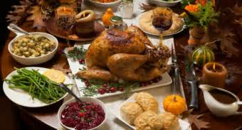 Best Cookware Induction Cooktop Cookware For Creating The Perfect Thanksgiving Dinner