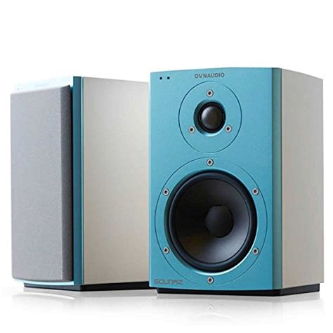 dynaudio xeo 2 wireless bookshelf speakers limited
