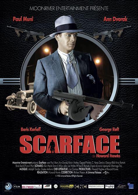 regarder pau film complet 2019 hd streaming film scarface 1932 en streaming vf complet