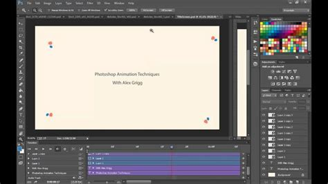 adobe photoshop animation tutorial 11 best cell animation images on pinterest motion