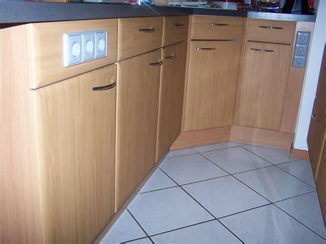 Was Kostet Eine Küche Bei Ikea by K 252 Chenfronten Erneuern Preise Dockarm