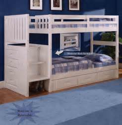 Best catalog design bunker bed bunk bed with couch and desk loft bed