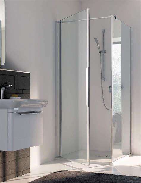 keramag design journal keramag design bathroom boutique