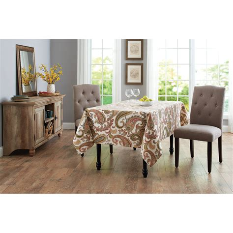 Tablecloths For Dining Room Tables Dining Room Table Cloths Bombadeagua Me