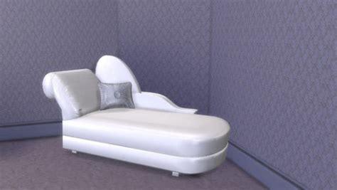sanjana sims modern luxury bedroom set sims  downloads