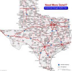 map to san antonio info on san antonio alamo rent house transfer