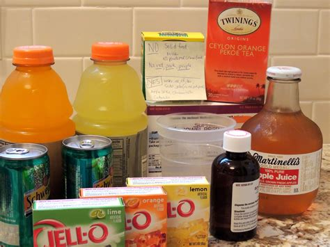 what to eat the day before a colonoscopy march is colon