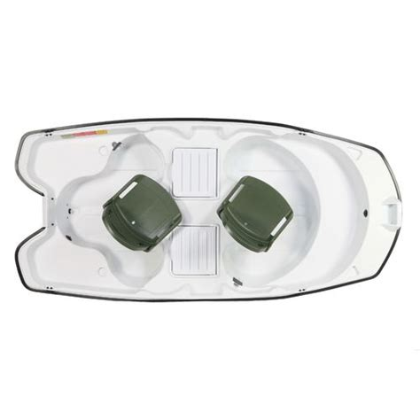 two man boats at academy pelican predator 10 3 quot fishing boat academy