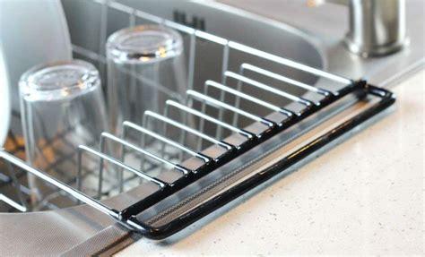 sink drainer rack dish drainer rack sink holder drying kitchen