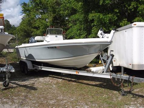 sailfish boats sailfish 2100 bay boat boats for sale boats