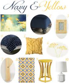 navy and yellow bedroom decor yellow and black bedroom decor striped black and white