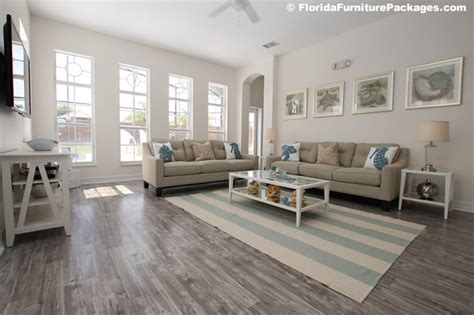 florida room furniture sea pearl contemporary living room orlando by florida furniture packages