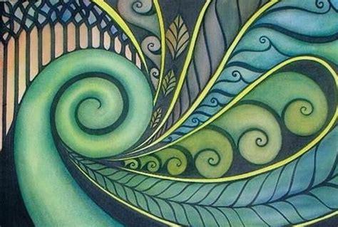 design art college of new zealand aotearoa by raewyn harris art pinterest artworks