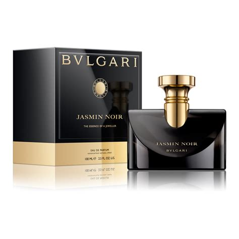 Parfume Bvlgari Noir peace bridge duty free noir edp