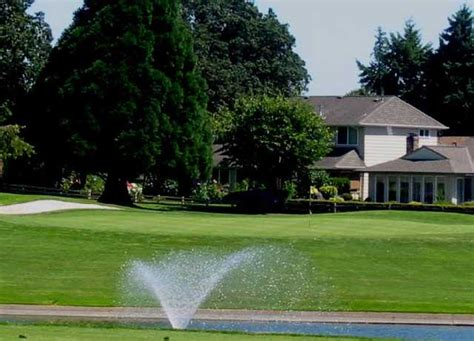 top rated hairstyleist tigard oregon summerfield golf country club in tigard