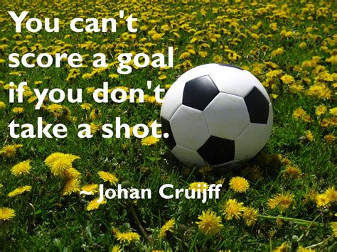 Soccer Quotes Quotes About Soccer Quotesgram
