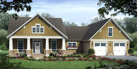 rosewood house plan rosewood ridge craftsman home plan 077d 0224 house plans and more