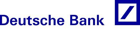 bank kredite deutsche bank kredite aus erster