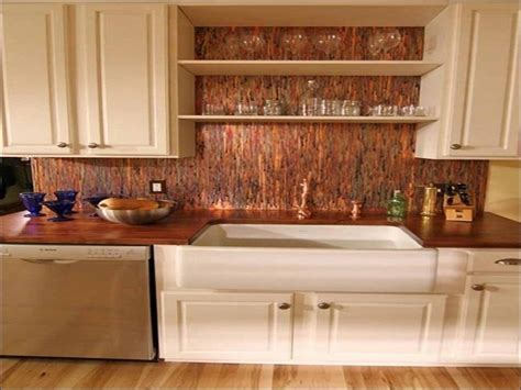 kitchen backsplash tin kitchen punched tin backsplash tin ceilings