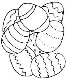 coloring pages pictures color print 101 coloring pages