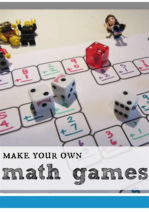 first grade math games goalbook pathways 17 best ideas about board games for kids on pinterest
