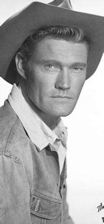 Chuck Connors Death Fact Check, Birthday & Date of Death