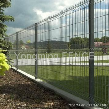 housing wire mesh fencing ym16 ym china manufacturer