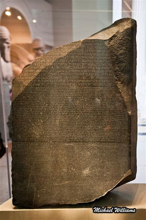 rosetta stone military the rosetta stone is one of the priceless pieces of art in