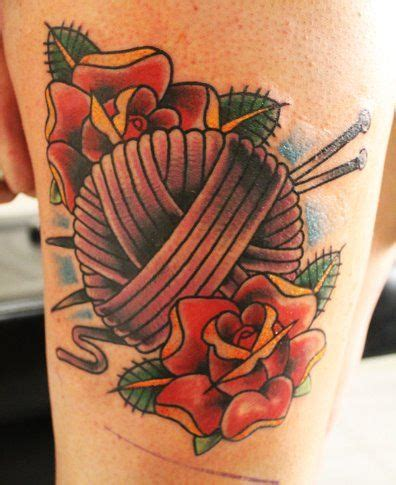 tattoo needle hook best 20 crochet tattoo ideas on pinterest yarn tattoo