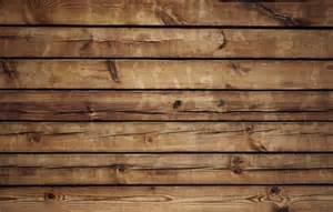 aged barn wood aula 2 photoshop p arquitetos leiaut dicas