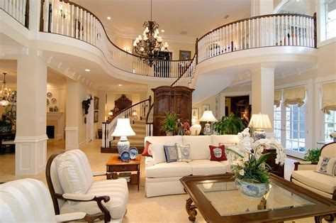 home design story move rooms 2 storey luxury home artdreamshome artdreamshome