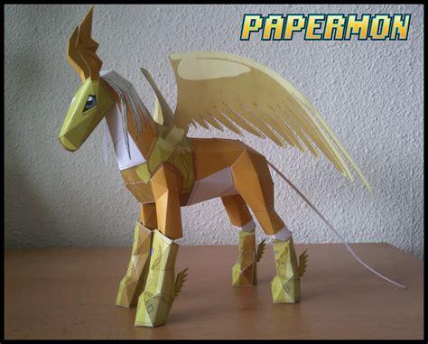 Papercraft Paradise - papercraft paradise papercrafts paper models card