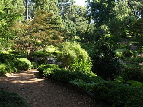 u s national arboretum washington dc dc hours