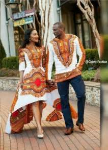 African attire dresses for couples maboplus