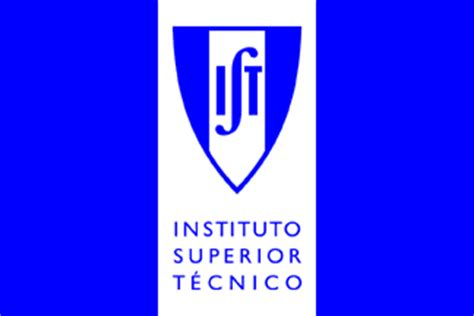 teaching and research institutions portugal