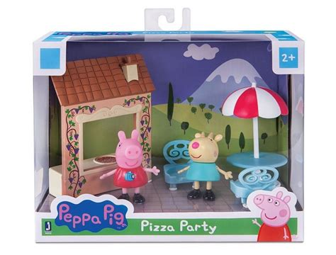 peppa pig family home playset with lights and sounds peppa pig deluxe playhouse photo design plan pig s lights