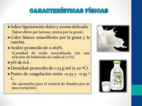 httpmujer semental llena de leche concha mujer coge con su mascota y le llena de leche download pdf